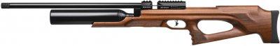 Пневматическая винтовка Aselkon MX9 Sniper Wood (1003375)