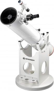 """Телескоп Bresser Messier 6"""" Dobson Planetary Solar (4716416) (928559)"""