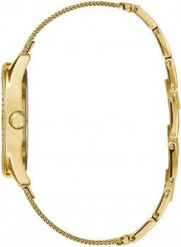 Женские часы GUESS W1279L2