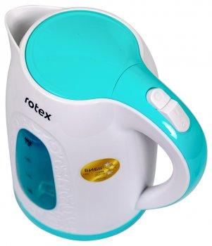 Електрочайник Rotex RKT64-XXL