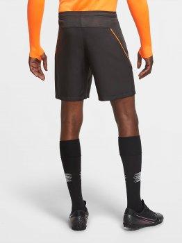 Шорты Nike Merc M Nk Dry Strk Wvn Shrt Z CK5601-070