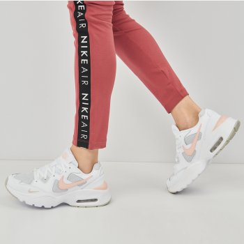 Кроссовки Nike Wmns Air Max Fusion CJ1671-101