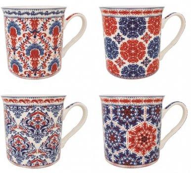 Чашка Limited Edition Morocco C 320 мл (12785-123143YJC)