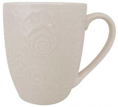 Чашка Limited Edition Rosa 340 мл (12939)