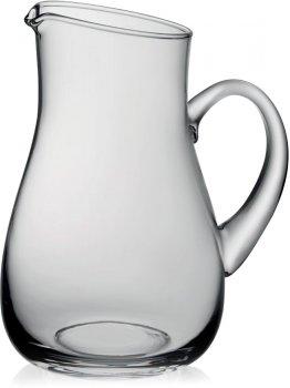 Глечик Kela Antonia 1.7 л (12155)