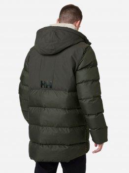 Куртка Helly Hansen Active Puffy Long Jacket 53522-482
