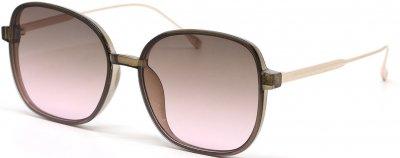 Солнцезащитные очки женские Casta CS 1002 BRNGLD (2400000012481)