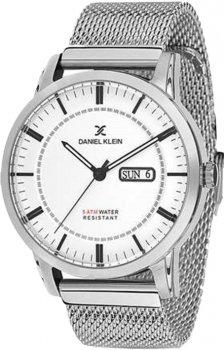 Чоловічий годинник DANIEL KLEIN DK11731-1