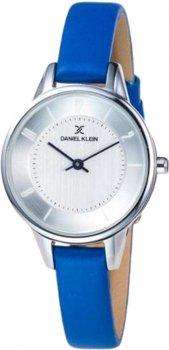 Жіночий годинник DANIEL KLEIN DK11807-6