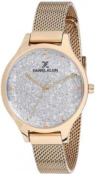 Жіночий годинник DANIEL KLEIN DK12044-2
