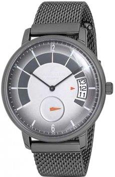Чоловічий годинник DANIEL KLEIN DK12143-5