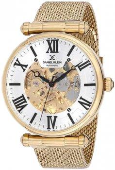 Чоловічий годинник DANIEL KLEIN DK12154-4
