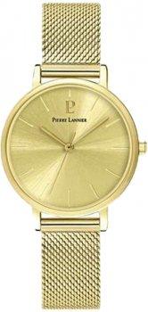 Женские часы PIERRE LANNIER 088F542