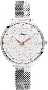 Женские часы PIERRE LANNIER 369F608