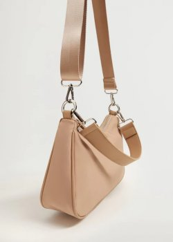 Женская сумка Mango 87004391 08 (8445306627490)