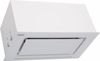 Вытяжка ELEYUS INTEGRA 1200 LED SMD 52 WH