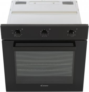 Духовой шкаф электрический CANDY FCP502N/E
