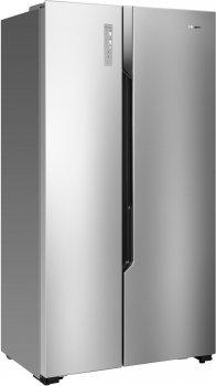 Холодильник Hisense RS 670N4AC1
