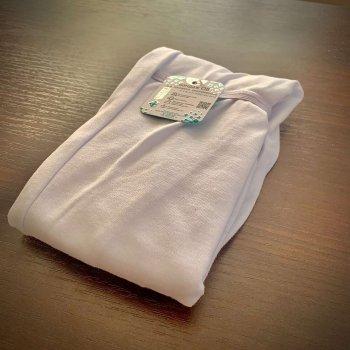 Бандаж OB для носимого мочеприемника Омега