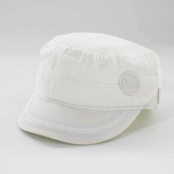 Кепка SumWin НК-108 (55-57 см) Белая