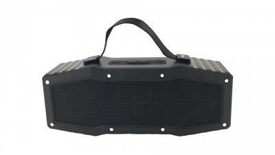 Портативна Bluetooth колонка Hopestar A9SE Black