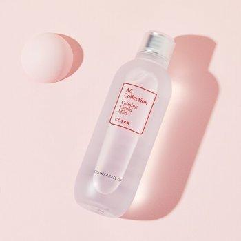 Тоник для лица Cosrx Ac Collection Calming Liquid Mild 125Ml