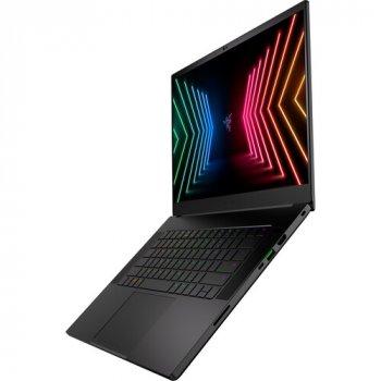 Ноутбук RAZER BLADE 15 ADVANCED (RZ09-0367BEC3-R3U1) (F00244135)