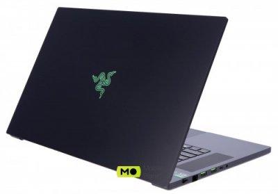 Ноутбук RAZER BLADE PRO 17 (RZ09-0368AEA2-R3U1) (F00244136)