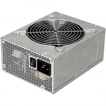 Блок питания FSP 1200W (FSP1200-50AAG)