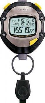 Чоловічі наручні годинники Casio HS-70W-1DF