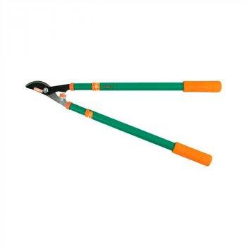 Секатор для веток FLO с телескопическими ручками 610-940мм (99115)