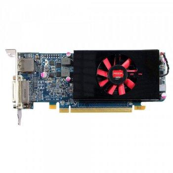 Видеокарта AMD Radeon HD8570 1GB DDR3 128 bit (Low Profile) Б/У