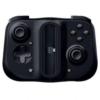 Бездротовий ігровий набір комплект Razer Mobile Gaming Bundle навушники контролер