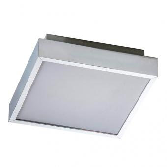 Стельовий світильник Azzardo Asteria 30 AZ2477