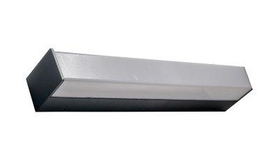 Світильник для ванної Azzardo Peter AZ2616