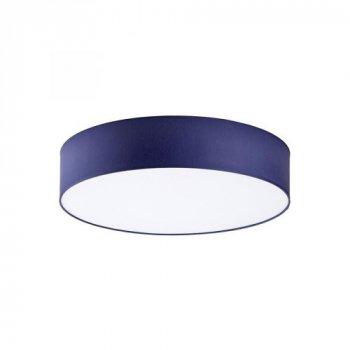 Стельовий світильник TK Lighting Rondo 1071