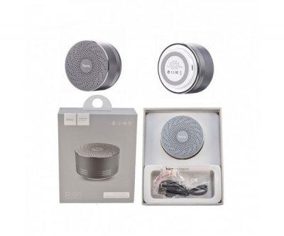 Портативная колонка Original Hoco BS5 Bluetooth 45x70x70 мм