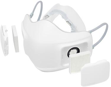 Фильтр LG HEPA класса H13 для очистителя воздуха индивидуального использования PuriCare (PFDAHC02.ASTD)