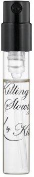 Парфумована вода для жінок By Kilian Killing Me Slowly 1.5 мл (ROZ6400107359)