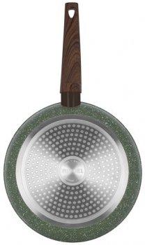 Сковорода Ringel Pesto 28 см