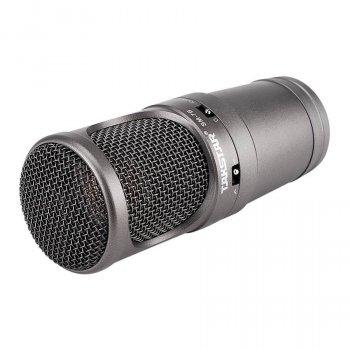 Студійний мікрофон з бюджетною ціною Takstar SM-7B-S (1519)