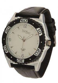 Мужские часы NewDay NDM349b