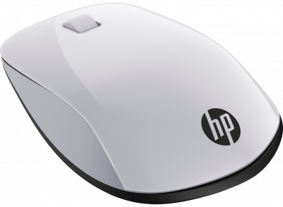 Мышь HP Z5000 Bluetooth Pike Silver (2HW67AA)