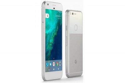 Смартфон Google Pixel XL 32Gb Very Silver Seller Refurbished