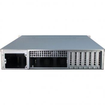 Корпус серверний Inter-tech 2U-2412 (2U-2412)