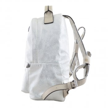 Рюкзак молодіжний YES YW-27, 22*32*12, срібний (555888)
