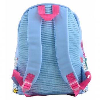 Рюкзак молодіжний YES ST-28 Cool, 34*24*13.5 (554974)