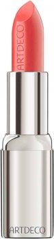 Помада для губ Artdeco High Performance Lipstick №488 Ярко-розовый 4 г (4019674124888)
