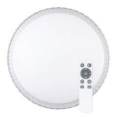 Світлодіодний світильник Biom SMART SML-R08-50/2, 50Вт