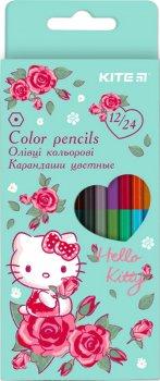 "Набор Kite Hello Kitty + My Little Pony ""Подарок выпускнику"" (K21-S10_1)"